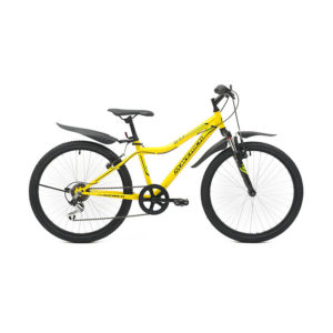 D42 yellow