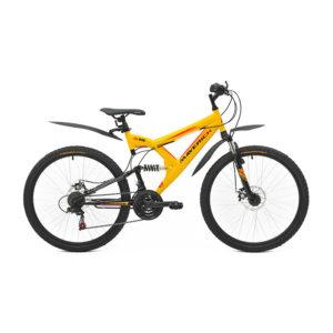 S15 yellow